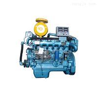 PHF6C