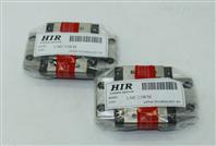 HIR滚柱导轨滑块LMR20C LMR35LC LR104280Z
