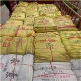 尿素编织袋彩印尿素包装袋