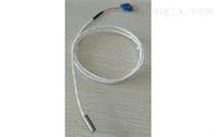 金属壳封装铂电阻