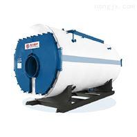 河南开封新力天然气锅炉生产厂家性价比高