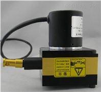 西安新敏电子拉绳(线)位移传感器