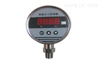 西安新敏电子智能数显压力控制器