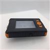 智能蓄电池内阻测试仪,电压测试及蓄电池放电测试仪厂家直销供应