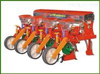 2BYCF-4玉米播种机