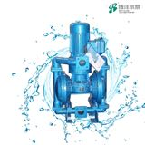 DBYDBY立式电动隔膜泵