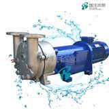 SZBSZB水环式真空泵