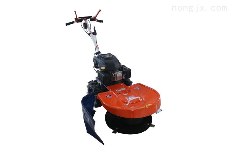 ST750G圆盘割草机