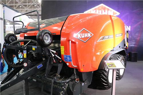 甘肃省农业农村厅关于甘肃省2020年农机购置补贴部分机具补贴额的公告