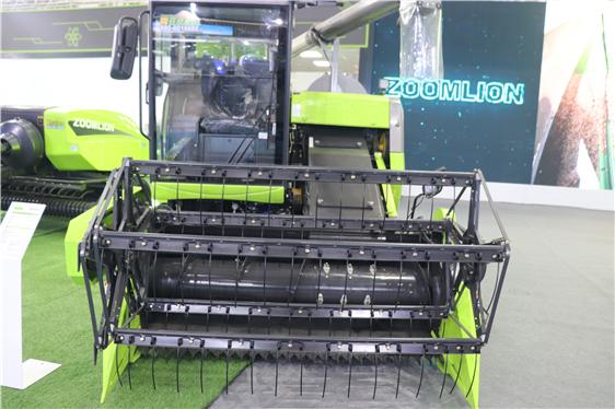 黑龙江省农业机械试验鉴定站关于暂停受理黑龙江省农机鉴定申请的通知