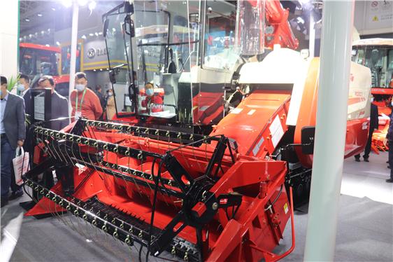 黑龙江省关于恢复农机购置补贴系统录入的通知