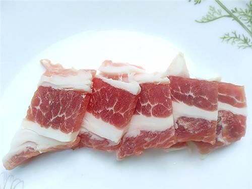 亚洲国际肉类加工设备与技术展览会(Meat Pro Asia)改期至2022年1月举办