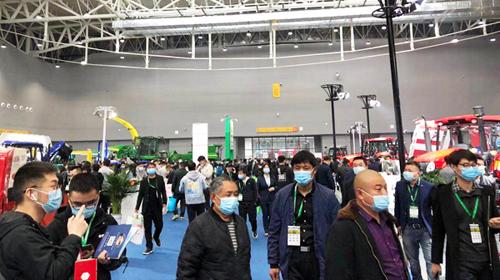 河北省农机报废回收企业拟认定名单公示