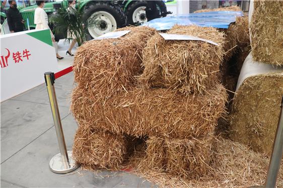 四川省关于暂停青贮切碎机农机购置补贴的通知