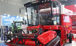 2021年7月中国农机市场景气指数