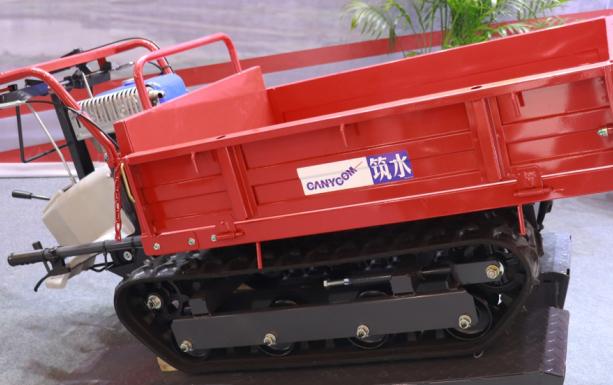 关于电动龙8补贴、电动拖拉机,农业农村部这样回复