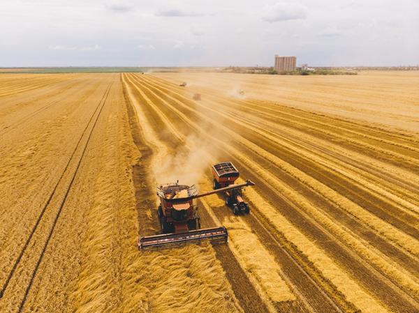 农机标准委员会发布多顶农机相关标准征求意见的通知